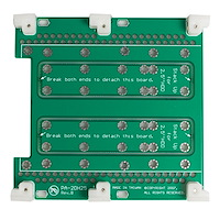 Gallery Image 3 for SATA35252X