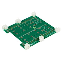 Gallery Image 1 for SATA35252X