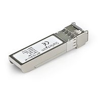 Gallery Image 2 for SFP-10G-BXU-I-ST