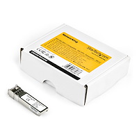 Gallery Image 3 for SFP-10G-BXU-I-ST
