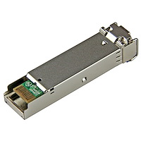Gallery Image 2 for SFP1000LXST