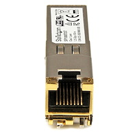 Gallery Image 3 for SFP1000TXST