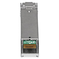 Gallery Image 3 for SFP1000ZXST