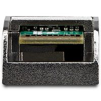Gallery Image 2 for SFP10GBX40DS