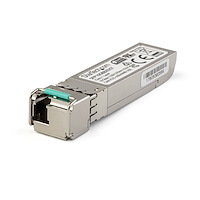 Gallery Image 1 for SFP10GBX40DS