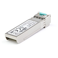 Gallery Image 4 for SFP10GBX40US