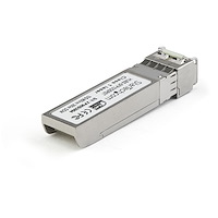 Gallery Image 2 for SFP10GLRMEMS