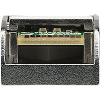 Gallery Image 4 for SFP10GLRMEMS