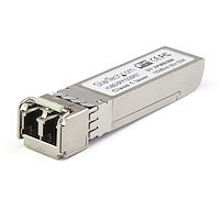 Gallery Image 1 for SFP10GLRMEMS