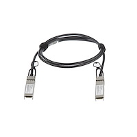 Gallery Image 2 for SFP10GPC1M