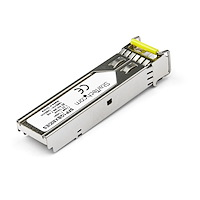 Gallery Image 2 for SFP1GBX80DES