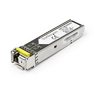 Gallery Image 1 for SFP1GBX80DES