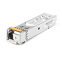 Gallery Image 1 for SFP1GBX80UES