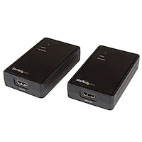 HDMI over Wireless Extender - 1080p