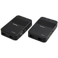 HDMI über Wireless Extender 20m - 1080p