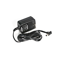 Spare 5V DC Power Adapter for SV231USB & SV431USB