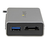 Gallery Image 6 for TB2USB3ES