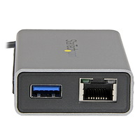 Gallery Image 5 for TB2USB3GE