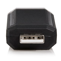 Gallery Image 2 for USB2106S