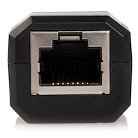 Gallery Image 3 for USB2106S