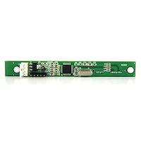Gallery Image 2 for USB2SLSATINT