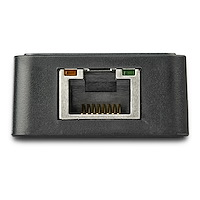 Gallery Image 4 for USB31000SPTB