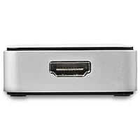 Gallery Image 4 for USB32HDEH