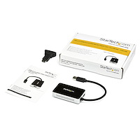 Gallery Image 6 for USB32HDEH