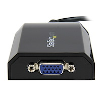 Gallery Image 3 for USB32VGAPRO