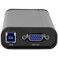 Gallery Image 4 for USB32VGCAPRO