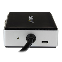 Gallery Image 4 for USB3SMDOCKV