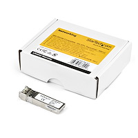 Gallery Image 4 for SFP-10GBASE-SR-ST