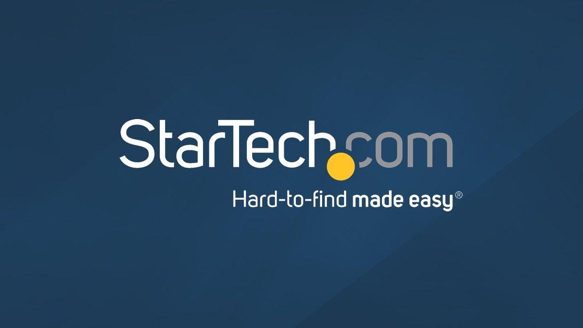 www.startech.com