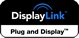 DisplayLink logo
